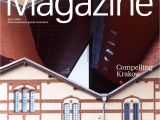 Dream Finders Homes Colorado Reviews Swiss Magazine April 2016 Krakow by Inflight Magazines by Swiss