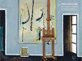 Dream Finders Homes Colorado Reviews the Adelaide Review October 2012 by the Adelaide Review issuu