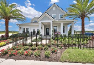 Dream Finders Homes Colorado Shearwater Find Homes Available In Jacksonville