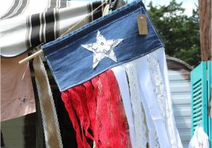 Dream Tents Cowboy Country 937 Best Images About Gypsy Farm Girl On Pinterest