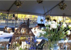 Dream Tents Cowboy Country Weddings Houston Texas Usa the Cowboy solution