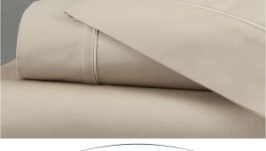 Dreamfit Sheets 5 Degree Dreamfit 5degree Bamboocotton Fullxl Bed Sheet Set Sand