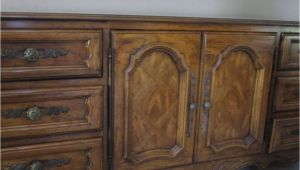 Drexel Heritage Furniture Price List Beautiful Drexel Heritage Furniture Price List Furniture