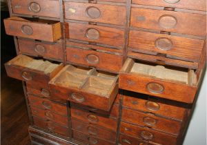 Drop Pulls for Dressers Antique Oak Filing Cabinet Boxes with Drawers 2 Pinterest