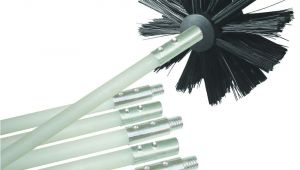 Dryer Duct Cleaning Madison Wi Everbilt Dryer Vent Cleaning Kit Dvbrush12k 6hd the Home Depot