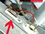 Dryer thermal Fuse bypass Whirlpool Dryer Fuse Statirpodgorica
