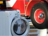 Dryer Vent Cleaning Naples Fl Dryer Vent Cleaning Cape Coral fort Myers Naples