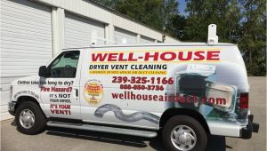 Dryer Vent Cleaning Naples Fl Well House Dryer Vent Cleaning Geschlossen
