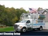 Duct Cleaning In Madison Wi Ditry Ducts Cleaning Photo Gallery before after