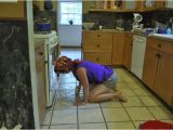 Duct Cleaning Sioux Falls A 1 Carpet Service Tile Grout Cleaning Sioux Falls Sd