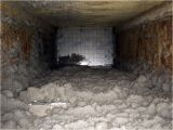 Duct Cleaning Sioux Falls Dan 39 S Drain Duct Cleaning Beresford Sd