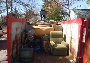 Dumpster Rental Brick Nj Dumpster Rental In Point Pleasant Nj