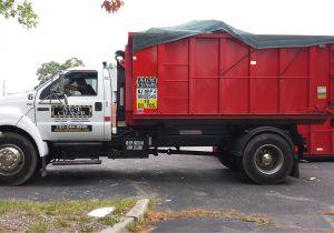 Dumpster Rental Brick Nj Dumpster Rental Junk Removal Clean Outs A Lot Cleaner Inc