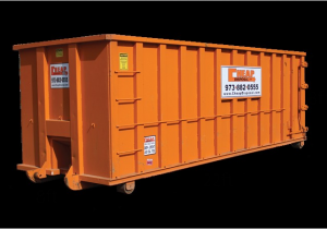 Dumpster Rental Brick Nj Dumpster Rental Nj Waste Container Rentals Nj Cheap