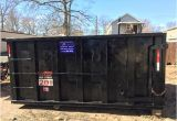 Dumpster Rental Brick Nj Ocean County Nj Dumpster Rental 18 Yard Roll Off