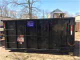 Dumpster Rental Brick Nj Ocean County Nj Dumpster Rental 18 Yard Roll Off