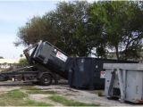 Dumpster Rental Corpus Christi White Star Services Get Quote Dumpster Rental Corpus