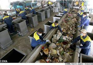Dumpster Rental Evansville In A Conversation About Phoenix Dumpster Recycling
