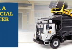 Dumpster Rental Evansville In Evansville In Construction Dumpster Service 812 618 1193