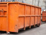 Dumpster Rental Huntsville Al Best Priced Dumpster Rentals Xrefer