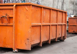 Dumpster Rental Huntsville Al Best Priced Dumpster Rentals Xrefer