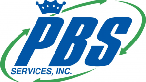 Dumpster Rental Huntsville Al Pbs Services Porta Potty Dumpster Rental Huntsville Al