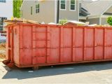 Dumpster Rental Lancaster Pa Dumpster Rental Germantown Pa 215 531 7900 Roll Off