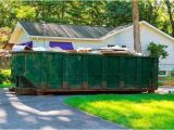 Dumpster Rental Lancaster Pa Dumpster Rental Holiday Hill Pa 484 929 2217 Roll