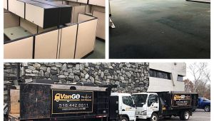 Dumpster Rental Nassau County Vango Junk Removal 115 Photos Junk Removal Hauling 38