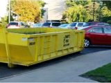 Dumpster Rental Peoria Il tom 39 S Tubs Tubby 39 S Tubs Llc East Peoria Il Reviews