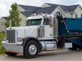 Dumpster Rental Rochester Ny Dumpster Service Locations Dumpsters Com