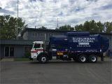 Dumpster Rental Rochester Ny Suburban Disposal Rochester Ny Providing Residential Trash