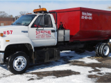 Dumpster Rental Rockford Il Dumpster Rentals Rockford Il S S Recycling S S