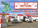 Dumpster Rental Rockford Il S S Recycling Rockford Il Dumpster Rental Welding