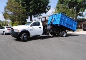 Dumpster Rental San Fernando Valley Best Choice Junk Removal In Van Nuys