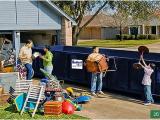 Dumpster Rental San Fernando Valley Dumpster Rental Los Angeles Trash Bin Rental Los Angeles