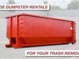 Dumpster Rental San Fernando Valley Junk Removal San Fernando Valley 818 491 3254