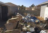 Dumpster Rental San Fernando Valley Local Trash Hauling