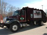 Dumpster Rental south Shore Ma Homepage Graham Waste