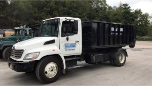 Dumpster Rental south Shore Ma Ma Dumpster Rentals Roll Off Trash Dumpsters south Shore