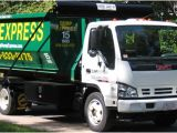 Dumpster Rental south Shore Ma Rent Dumpster In Cape Cod Dumpster Rental Cape Cod Ma