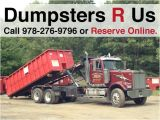 Dumpster Rental south Shore Ma Yellowmoxie Com Local Info Reviews Maps More
