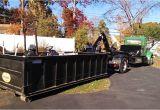 Dumpster Rental Western Ma 5 10 15 Yard Dumpster Rentals In Ct Western Ma