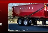 Dumpster Rental Western Ma About Valley Roll Off Dumpster Service Dumpster Service