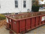 Dumpster Rental Western Ma Reserve Online Dumpster Rental In townsend Ma West