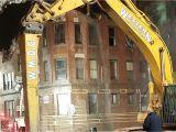 Dumpster Rental Western Ma Western Mass Demolition Corp Demolition and Dumpster Rentals