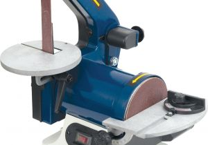 Dustless Tile Removal Rental Floor Floor Sander Rental Lowes orbital Sander Rental Near Me