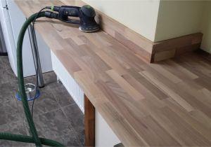 Dustless Tile Removal Rental Floor Floor Sander Rental Lowes orbital Sander Rental Near Me