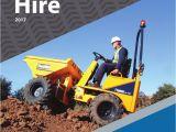 Dustless Tile Removal Rental Keyline tool Equipment Hire 2017 Brochure