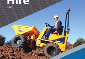 Dustless Tile Removal Rental Keyline tool Equipment Hire 2017 Brochure